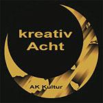 kreativ-acht-teaser