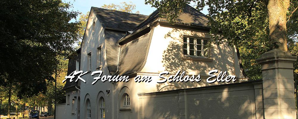 Düsseldorf_Eller_-_Schloss_-_Forsthaus_01_ies