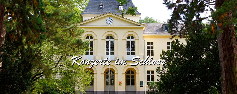 Schloss_Eller,_Düsseldorf_(8042858319)