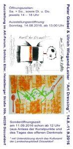 Einladungskarte Art-Dressing 2016 aa (Wiegand-Laster)_bearbeitet-1